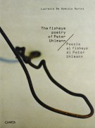 <h0>Poesie al Fisheye di Peter Uhlmann <span></span>The Fisheye Poetry of Peter Uhlmann</h0>