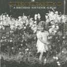 Queen Elizabeth II <span>A Birthday Souvenir Album</span>