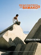 <h0>Rencontres de Bamako 9 <span><em>Biennale Africaine De La Photographie</em></span></h0>