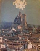 Ricordare Firenze