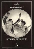Salvador Dalì <span>Ritratto di un Genio</span>