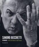 Sandro Becchetti <span>FOTOGRAFO. Volti dall'Umbria e dall'Europa</span>