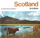 Scotland In Colour