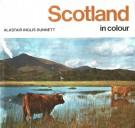 <h0>Scotland In Colour</h0>