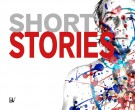 <h0>Short stories </h0>