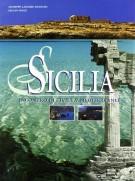 Sicilia <span>Incontro di civiltà mediterranee</span>