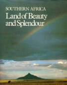 <h0>Southern Africa <span>Land of Beauty and Splendour </span></h0>