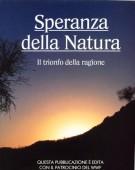 Speranza della Natura <span>Il trionfo della ragione</span>
