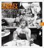 Stanley Kubrick Fotografie 1945 - 1950 Un narratore della condizione umana