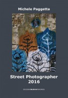 Street photographer 2016