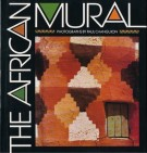 The African Mural