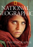<span>National Geographic</span> The Photographs