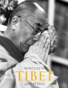 <h0>Tibet <span><i>Land of exile</i></span></h0>