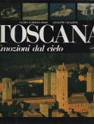 Toscana <span>Emozioni dal Cielo</span>