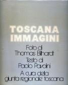 Toscana Immagini