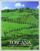 <h0>Toscana <span><i>Prodigio dell'uomo e della natura</i></span></h0>