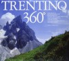 Trentino 360°