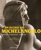 Un Occhio su Michelangelo <span>Le tombe dei Medici nella Sagrestia nuova <span>di San Lorenzo a Firenze dopo il restauro</span>