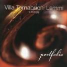 Villa Tornabuoni Lemmi <span>di Careggi</span> Portfolio
