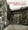 Visioni di Praga nel mondo di Jaroslav Seifert