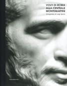 <h0>Volti di Roma alla Centrale Montemartini <span><i>Fotografie di Luigi Spina</i></span></h0>