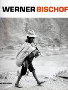 <h0>Werner Bischof</h0>