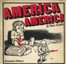 <h0>America America</h0>