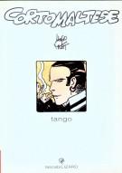 Corto Maltese Tango