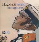 Hugo Pratt Periplo immaginario Acquarelli: 1945-1995