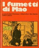 <h0>I fumetti di Mao</h0>