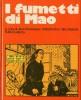 I fumetti di Mao