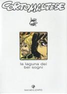 <h0>Corto Maltese <span><em>La laguna dei bei sogni</em></span></h0>