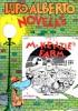 Lupo Alberto Novelas The McKenzie's Farm