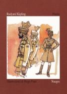 Rudyard Kipling Poesie Illustrazioni di Hugo Pratt
