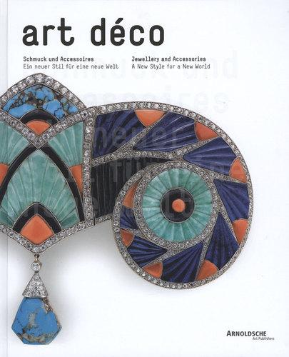 Libreria Della Spada Art D Co Jewellery And Accessories
