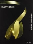 <h0>Martinazzi <span><i>Mensura Numero et Pondere</i></span></h0>