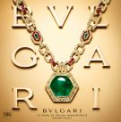 Bulgari <span>125 Years of Italian Magnificence</span>