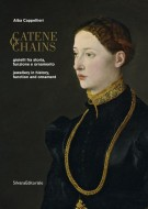 Catene Gioielli fra storia, funzione e ornamento Chains Jewellery in history, function and ornament