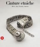 Cinture Etniche Africa, Asia, Oceania, America