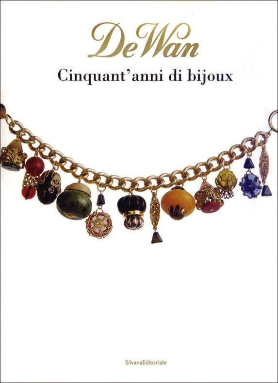 Ceramica Déco Il gusto di un'epoca Ceramics The Style of an Era (Forlì, 18 febbraio-1 ottobre 2017).