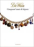 <h0>De Wan <span><i>Cinquant'anni di Bijoux</i></span></h0>