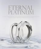 <h0>Eternal Platinum <span><i>7 designers, 7 stilisti, 7 orafi italiani intrpretano le fedi in platino</i></span></h0>