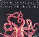 Gioielli Fantasia Costume Jewelry Patrizia Sandretto Re Rebaudengo's collection