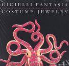 <h0>Gioielli Fantasia <span>Costume Jewelry</span> <span><i>Patrizia Sandretto Re Rebaudengo's collection</i></span></ho>