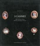 I Cammei <span>della Collezione Medicea del Museo Archeologico di Firenze</Span>