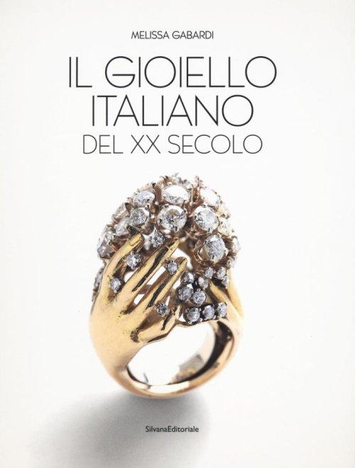 Il gioiello italiano del XX secolo