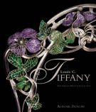 Louis C. Tiffany The Garden Museum Collection