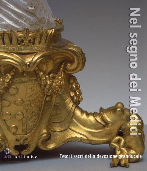 Americani a Firenze Sargent e gli impressionisti del nuovo mondo