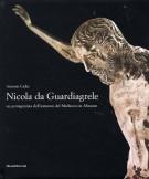 <h0>Nicola da Guardiagrele <span><em>un protagonista dell'autunno del Medioevo in Abruzzo</em></span></h0>