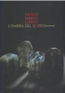 <h0>Paolo Marco Longo <span></span>L'ombra del soffio</h0>